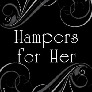 Hampers for Her