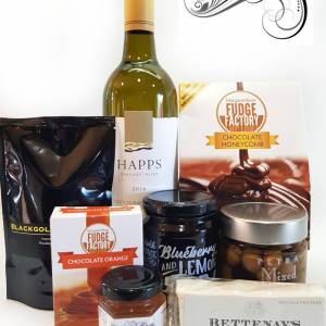 Magnificent Margaret River - Boxed Indulgence