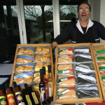 Fine Foods of Margaret River - Boxed Indulgence Artisan Producers