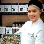Pawprint Chocolate - Boxed Indulgence Gourmet Hampers